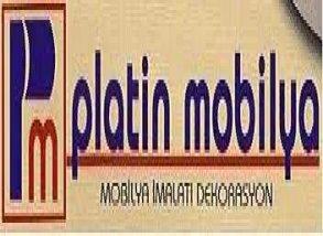 Platin Mobilya