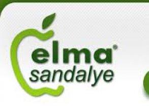 ELMA SANDALYE