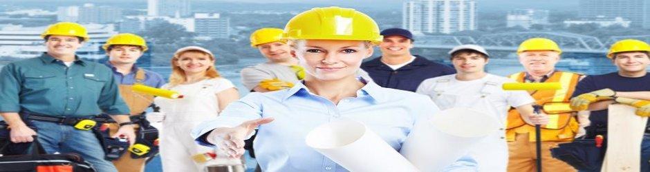 iş güvenliği ve sağlığı